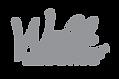welk-resorts-logo-grey.png