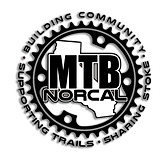 MTB NorCal Web Banner.png