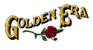 golden era.png
