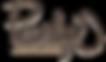 pearlypossum_logo_360x.webp