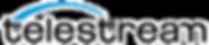 telestream-logo 2copy.png