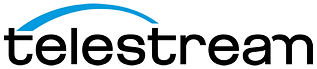 telestream-logo 2copy.png