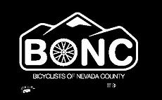 BONC presents copy.png