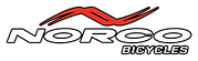 norco logo.png