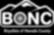 BONC.png