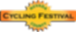 ncCyclingLogo-sunTM.png
