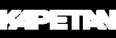 Logo2.0_neeew_transpi_Zeichenfläche_1_