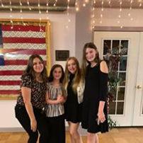 4 girls.jpg