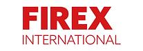 IconFIREX.png
