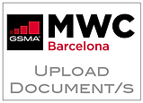 MWC21.Upload.png
