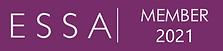 Member 2021 logo.png