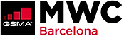 MWC-Barcelona.png