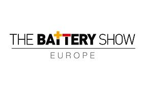 Upload.BatteryShow.png