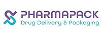 Pharmapack copy.png