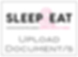 Sleep.Upload copy copy.png