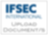 IFSEC.Upload.png