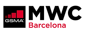 MWCB21.Upload.png