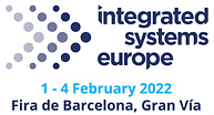ISE 2022 Logo.png