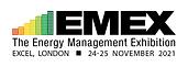 EMEX Icon.png