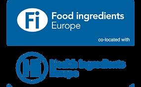 Fi_Europe_LogoLockup_Vertical_edited.png