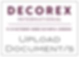 Decorex.Upload.png