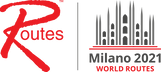 Logo.WorldRoutes.png