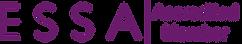 logo purple writing no background.png