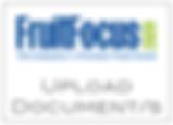 FruitFocus.Upload.png