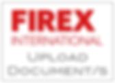 FIREX.Upload.png