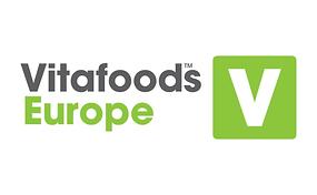 Upload.Vitafoods.png