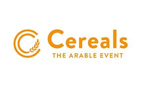 Cereals.Upload.png