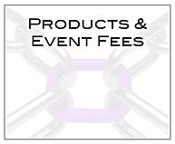 EventFeeBox.png