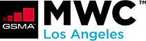 MWC-Los-Angeles.png