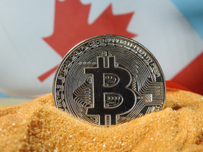 Why is Canada dragging its feet on blockchain policy?