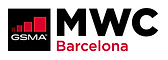 MWCB21.Icon.png