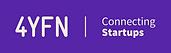 4YFN_horizontal_purple_rgb.png