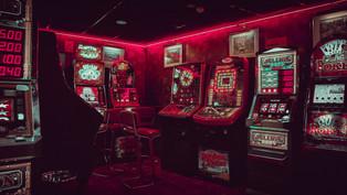 Casino Torstar: Should free press and gambling mix?