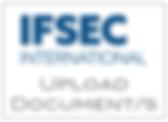 IFSEC.Upload.png