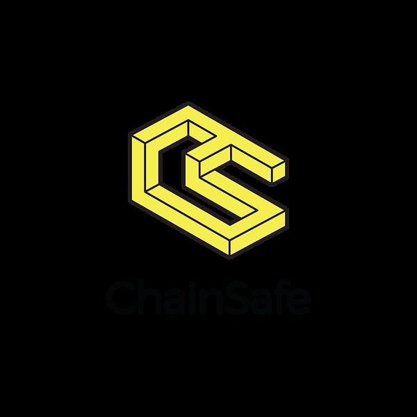ChainSafe_Logo_text_bottom_CMYK.png