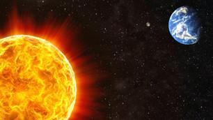 Çalışanlarınız İle İlişkiniz Dünya Ve Güneş Gibi Mi?