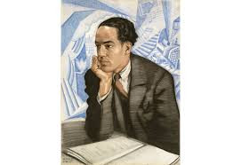 Hughes is best known as a leader of the Harlem Renaissance.
