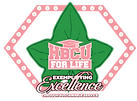 hbcu-for-life-logo_edited.png