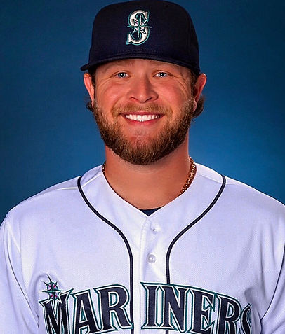 Mariners HeadShot.jpg