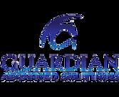Guardian Advanced Solutions | Security System Winnipeg | Manitoba