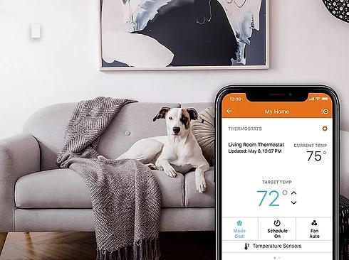 ThermostatSensor_LivingRoom_FBads.webp