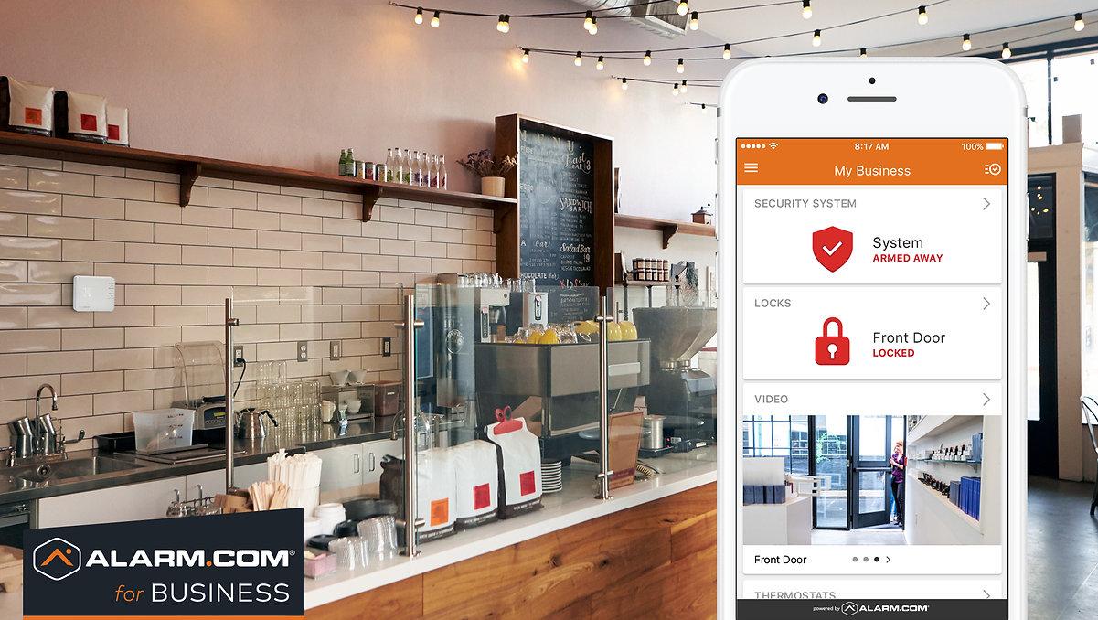 adc_business_security_Restaurant_App_FB.