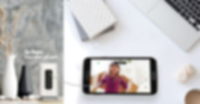 video services, cameras