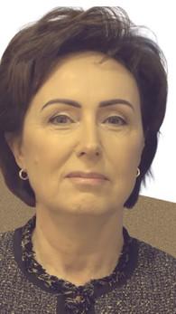 Dorota Idzi