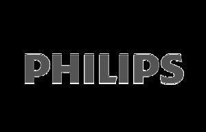 phil-2.png