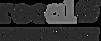 RECAL_nowe_logo.png